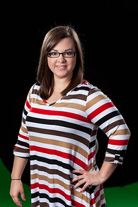 11-Hoyt-Megan-3363