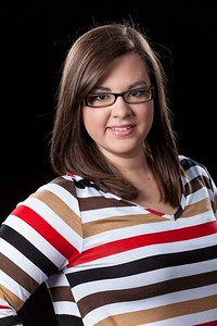 11-Hoyt-Megan-3364