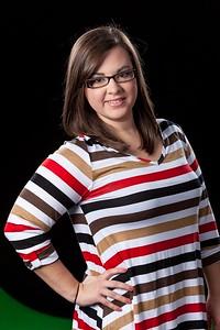 11-Hoyt-Megan-3366