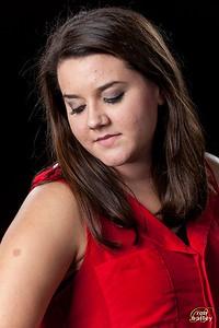 11-Edwards-Rebecca-0682