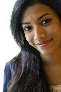 12-Senanayake-Marie-7096