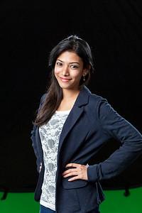 12-Senanayake-Marie-0309