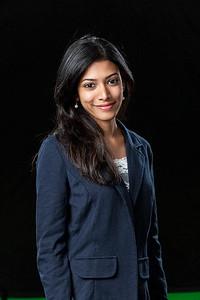 12-Senanayake-Marie-0305