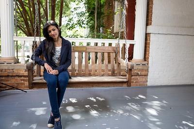12-Senanayake-Marie-7108