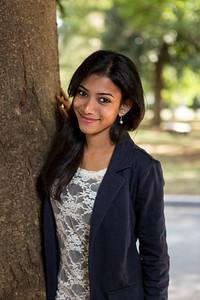 12-Senanayake-Marie-7115