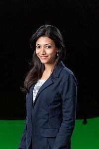 12-Senanayake-Marie-0300