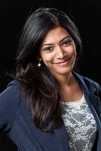 12-Senanayake-Marie-0307