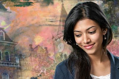 12-Senanayake-Marie-0315-Edit