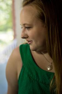 12-Riley-Samantha-9512