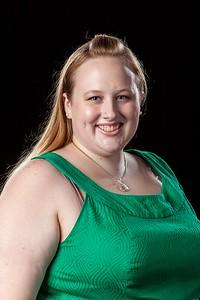 12-Riley-Samantha-2745
