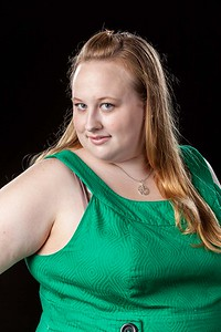 12-Riley-Samantha-2753