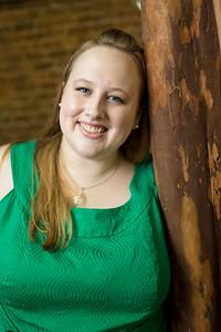 12-Riley-Samantha-9545