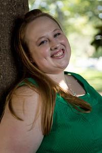 12-Riley-Samantha-9536
