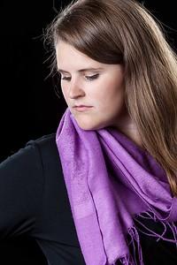 12-Chatel-Sarah-Kate-4081