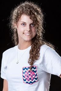 10-Ashley-Brittany-4367