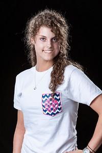 10-Ashley-Brittany-4368