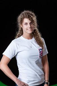 10-Ashley-Brittany-4370