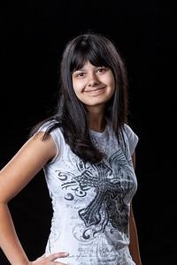 10-Vujjeni-Elina-3673
