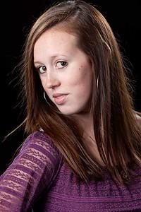 10-Burkholder-Lauren-2144