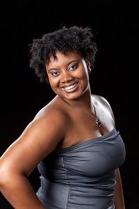 10-Ndebumadu-Roshonda-2334