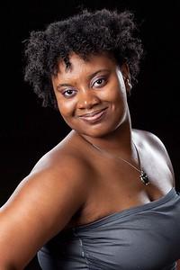 10-Ndebumadu-Roshonda-2333