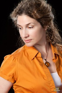 Faculty-Owens-Melissa-2609-Edit