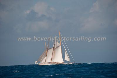 Antigua Yacht Classic Regatta 2014 - Race 4_1764
