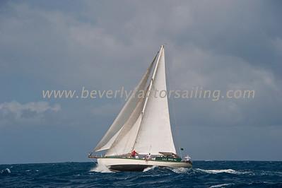 Antigua Yacht Classic Regatta 2014 - Race 4_1741