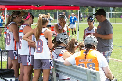 Team 91 All Stars July 17, 2015 Capital Cup VA
