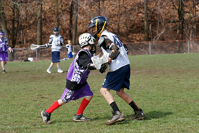2014 Shrewsbury Youth Lax