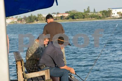 Florida 2015 The Island