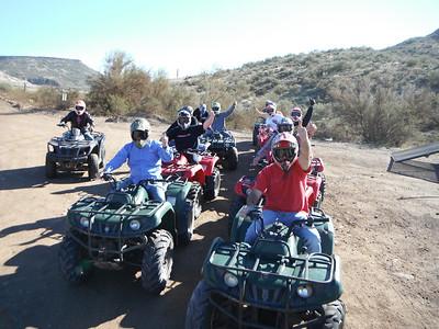 1-14-14 PM ATV WIGWAM CHAD BRETT ROBBIE