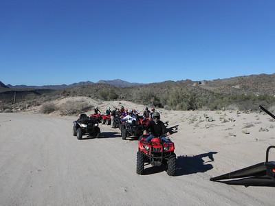1-15-14 PM ATV CHAD/BRETT