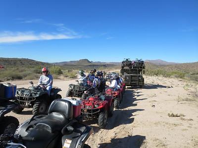 1-27-14 AM ATV CHAD