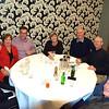 ..., Suzette & Noel Heritage, Pam Phillips, Robert Downes, Peter Phillips, Stephen Downes, John Downes