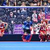 USA vs. Australia Champions Trophy
