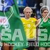 2017 USA vs. Ireland Game 1