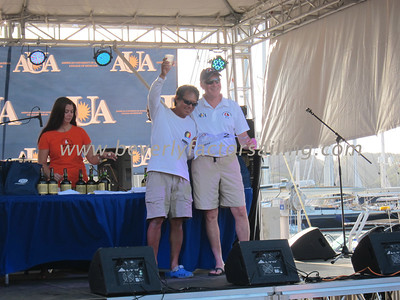 Antigua Sailing Week 2014_Awards_IMG_1127