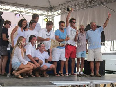 Antigua Sailing Week 2014_Awards_IMG_1163