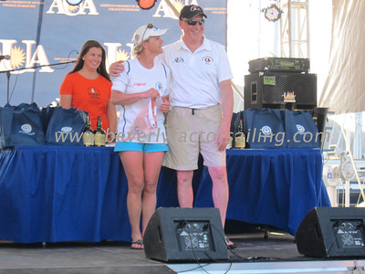 Antigua Sailing Week 2014_Awards_IMG_1122