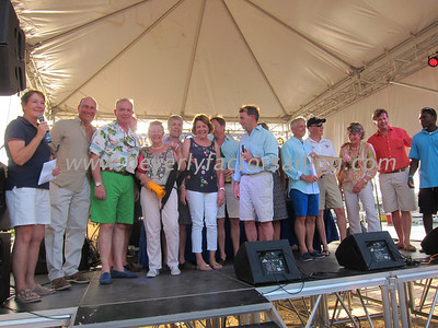 Antigua Sailing Week 2014_Awards_IMG_1132