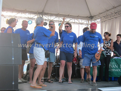 Antigua Sailing Week 2014_Awards_IMG_1172