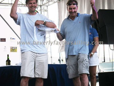 Antigua Sailing Week 2014_Awards_IMG_1152