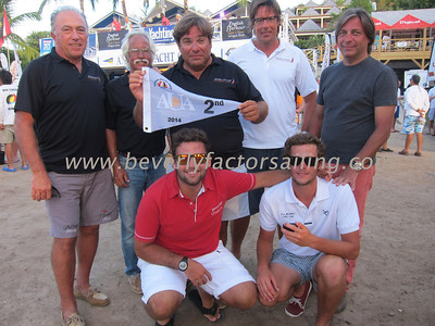 Antigua Sailing Week 2014_Awards_IMG_1142