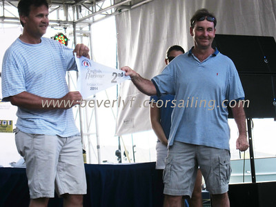 Antigua Sailing Week 2014_Awards_IMG_1151