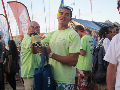 Antigua Sailing Week 2014_Awards_IMG_1139
