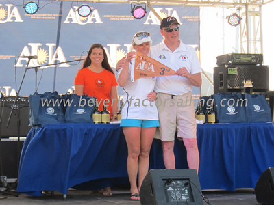 Antigua Sailing Week 2014_Awards_IMG_1121