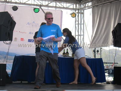 Antigua Sailing Week 2014_Awards_IMG_1150