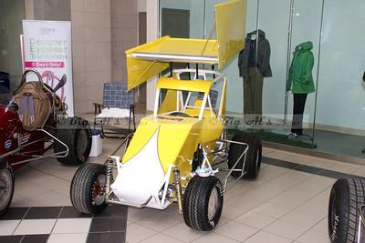 diamond run mall 03-22-14 014