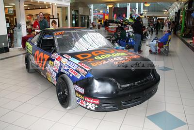 diamond run mall 03-22-14 019